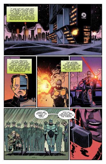 Robocop-CitizensArrest-001-PRESS-6