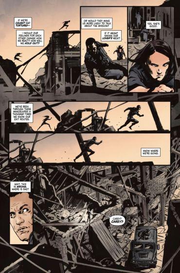 THE-PRISONER-1-Page-3