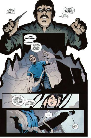 THE-PRISONER-1-Page-4