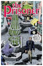 The-Prisoner-1-Cover-C