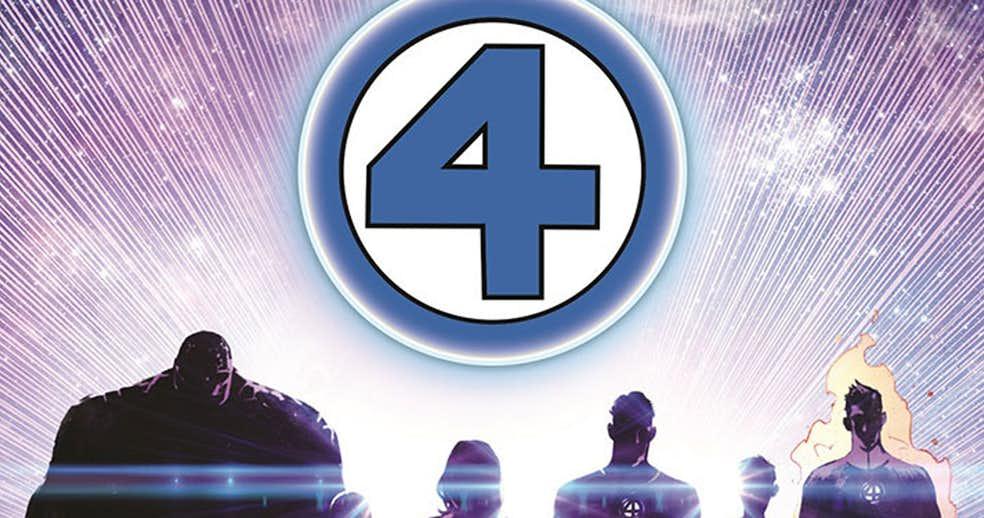 NOTICIA Un nuevo teaser de Fantastic Four revela nuevos retornos