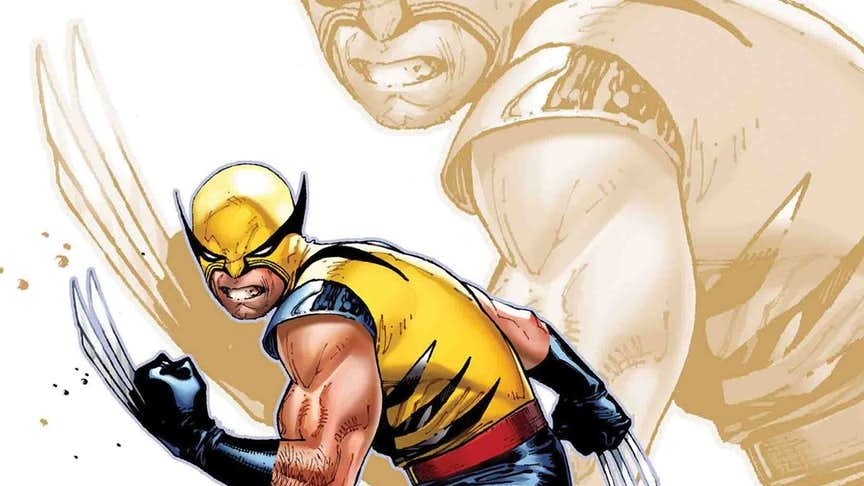 NOTICIA EL fin de Hunt for Wolverine y comienzo de su nueva serie