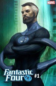 FF-1-MrFantastic-ARTGERM