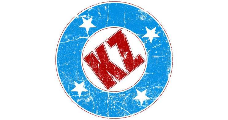 killing-zone-logo