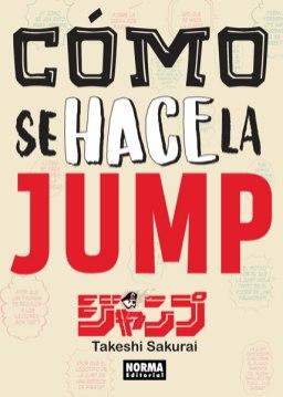 JUMP 1