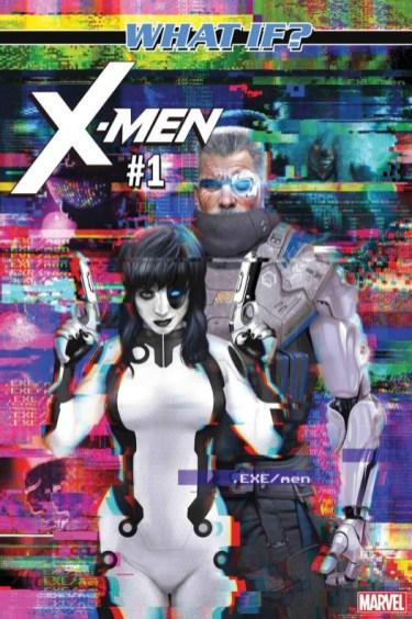 X-Men-What-if