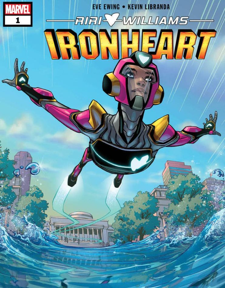 ironheart-1-cover