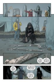 Injection-vol-3-2