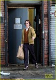 joaquin-phoenix-the-joker-movie-27