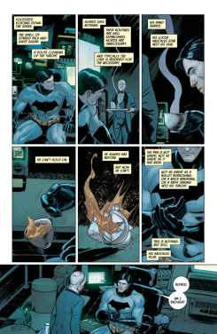 Batman-Secret-Files-1-3