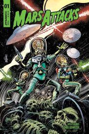 MarsAttacks-001-01011-A-Mandrake-1