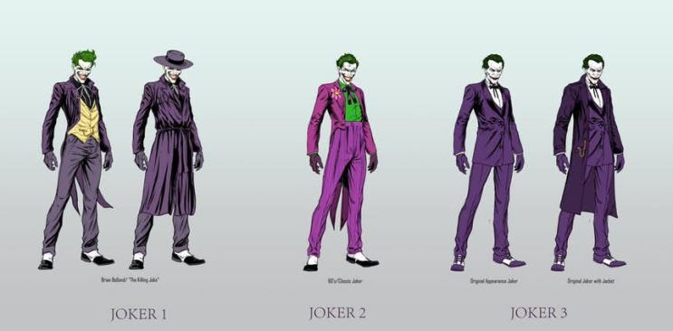 Three-Jokers-Concept-1