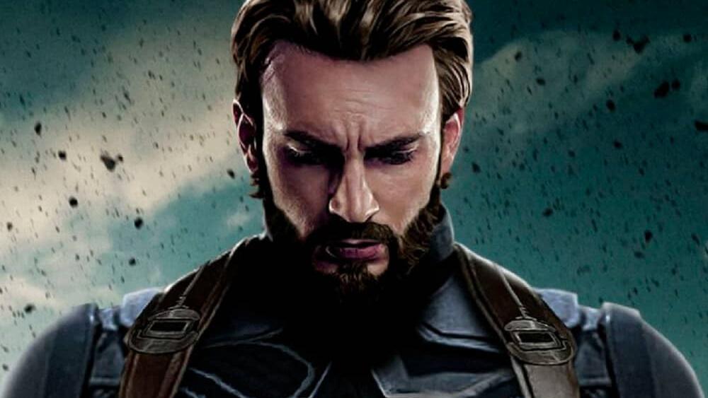 Se confirman dos sobrevivientes más a la masacre de Thanos