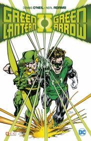cubierta_green_lantern_green_Arrow_WEB