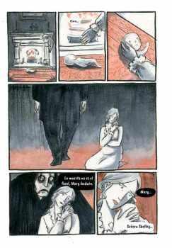 la-muerte-del-monstruo1