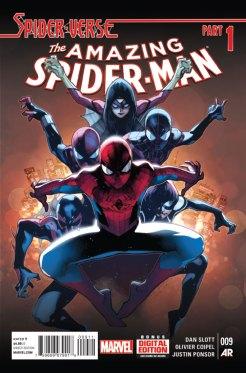 Amazing_Spider-Man_Vol_3_9