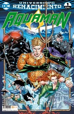 Aquaman_15-1