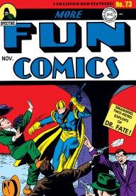 More-Fun-Comics-73