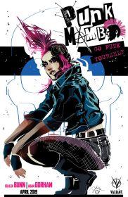 punk_mambo_promo-thumb-633x973-1042916