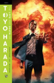 the_life_and_death_of_toyo_harada_1-thumb-633x960-1042913
