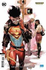DCWYJ-Cv1-Superboy-var