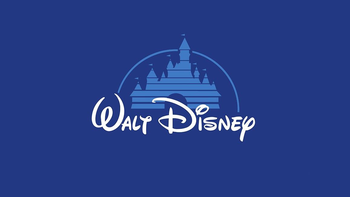 NOTICIA Se hace oficial la compra de Fox por Disney