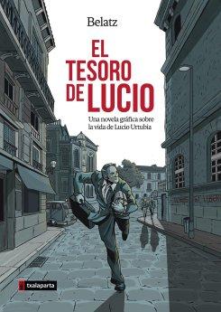TESORO DE LUCIO