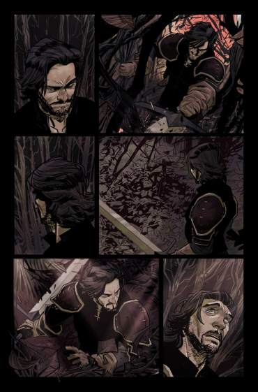 Knights-Temporal-01-Pg07