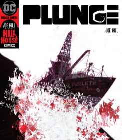 plunge-hill-house-comics-1093