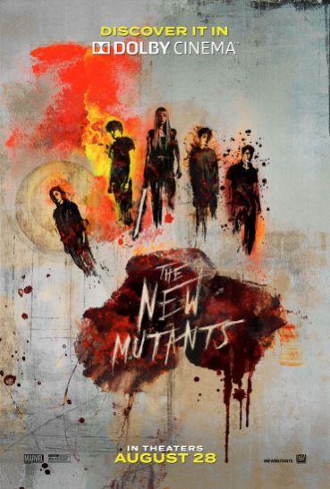 the-new-mutants-dolby-cinema