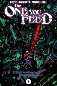 FEED01