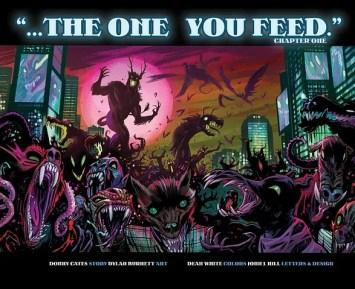 FEED02