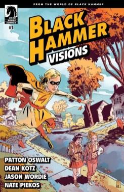 Black-Hammer-Visions-1