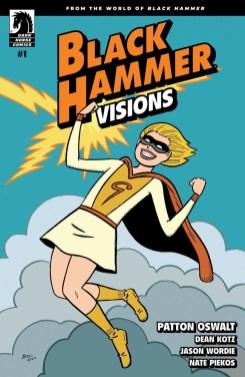 Black-Hammer-Visions-3