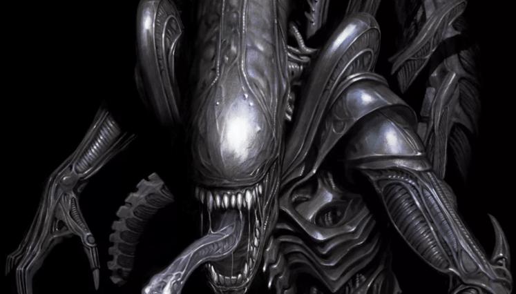 nueva serie Aliens marvel