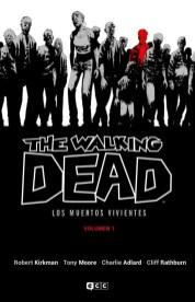 cubierta_the_walking_dead_vol1
