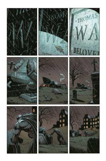 Batman-Three-Jokers-spoilers-page-1