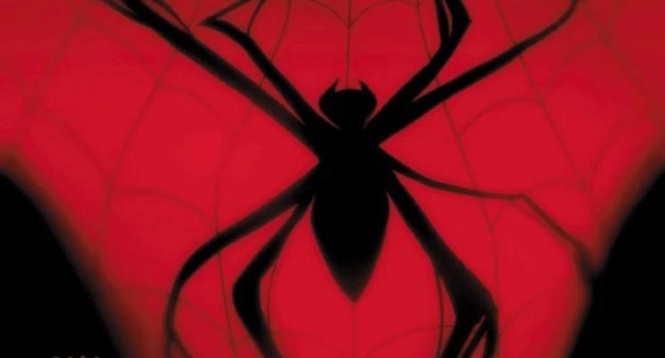 El mítico concepto What If? en donde Marvel relataba historias alternativas de sus héroes, vuelve con la serie limitada Spider-Man: Spider's Shadow.
