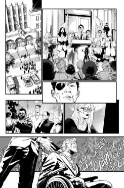 Miracle Molly página 2