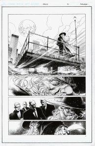 Universo Spawn Página 4
