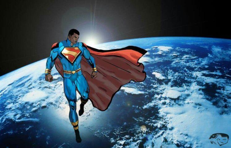 Superman volverá a la gran pantalla en un reboot de J.J. Abrams