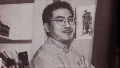 Ha fallecido el mangaka Kentaro Miura