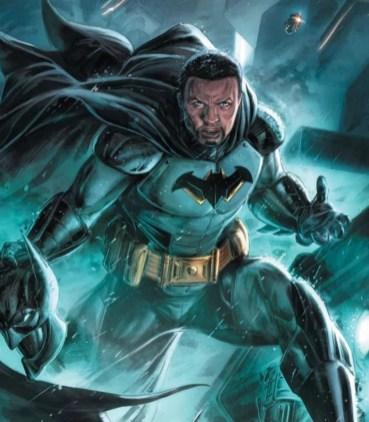 Future-State-The-Next-Batman-2-by-Doug-Braithwaite