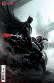 I-am-Batman-DC-Comics-New-2-1