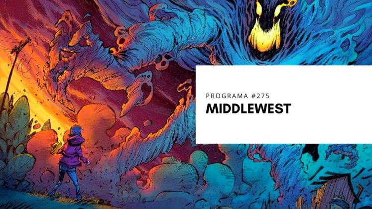 middlewest
