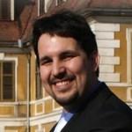 Tomáš Pernica