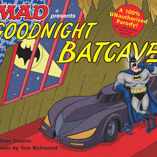 Goodnight Batcave FINAL COVER