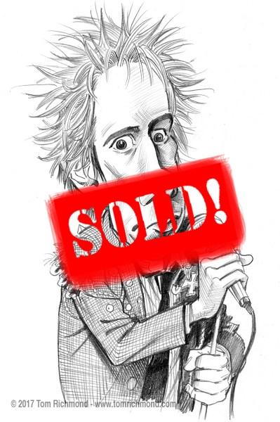 jrotten_sold