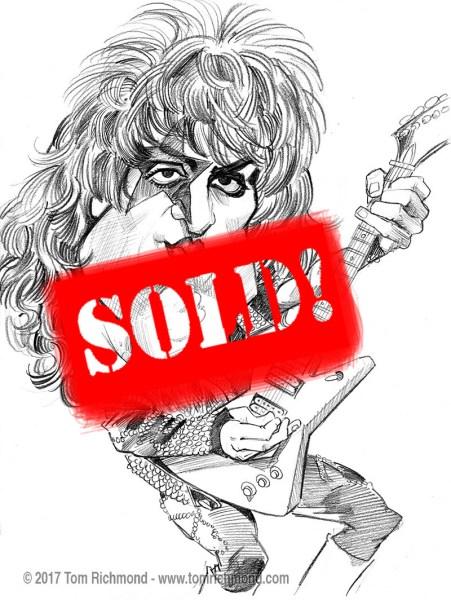 Pstanley_sold