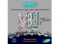 KMC Kette